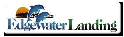 EDGEWATER LANDING OWNERS , INC. Logo